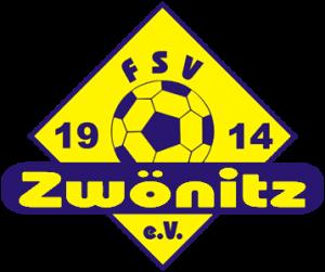 Logo-FSV-Zwönitz-Websem
